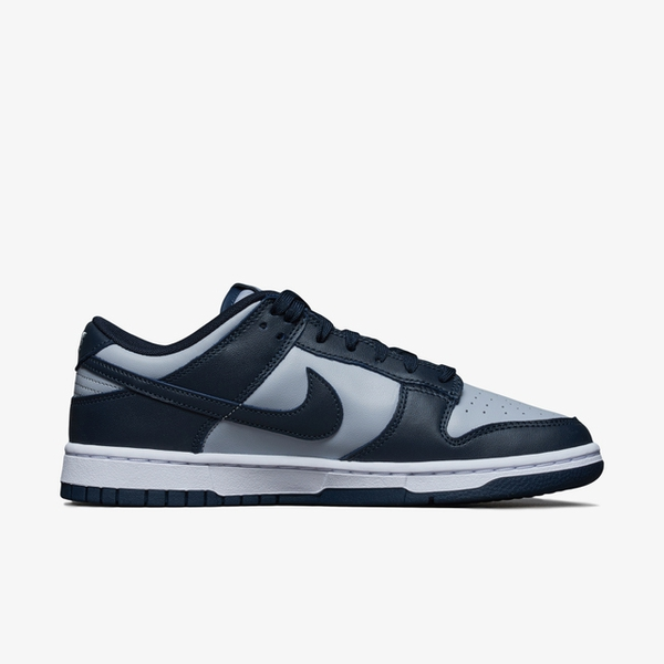 Nike Dunk Low Championship Grey